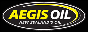 Aegis Oil – New Zealands Oil
