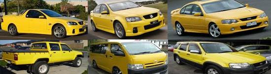 Aegis Oil has oils for Passenger Vehicles