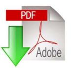 Download the Aegis Oil .pdf Distributor Pack