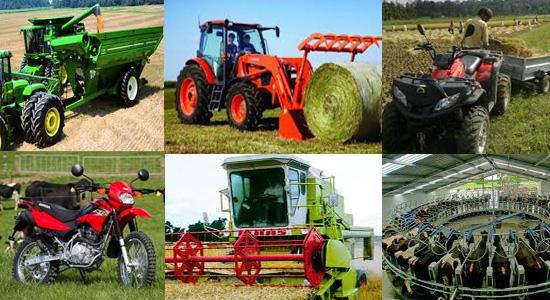 Aegis Farming Oils Oils for New Zealand Farms