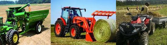 Farm Oils by Aegis OIl New Zealands Farming Oil