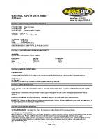 msds – Aegis Oil Anti-Freeze 02-02-17